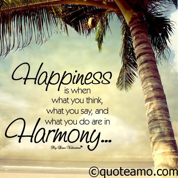 5 Happiness Quotes Quote Amo