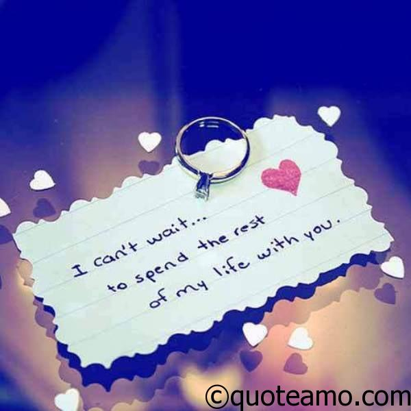 very cute love quotes